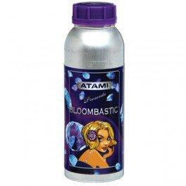 Bloombastic-Stimulateur de Floraison-Atami- 1250 ml