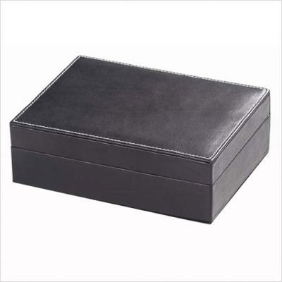 clava-small-rectangular-leather-box-by-clava
