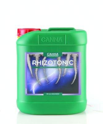 canna-rhizotonic-5l-plant-nutrient-wurzelstimulator
