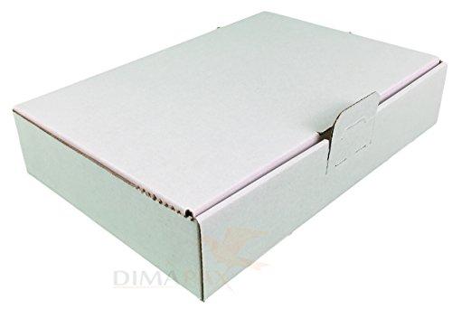 Maxibrief MB3 dimapax - Paquete 100 rotuladores 240