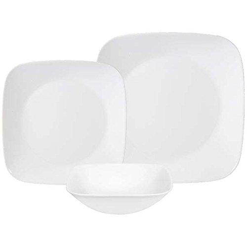 corelle-service-18-pieces-en-verre-vitrelle-blanc-resistant-de-table-pour-6-personnes-blanc