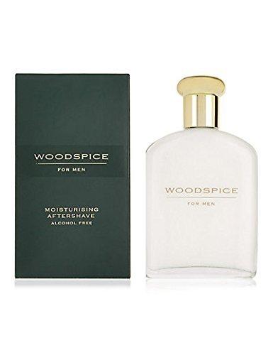marks-spencer-woodspice-for-men-moisturising-aftershave-lotion-100-ml