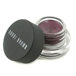Bobbi Brown Long Wear Gel Eyeliner -  04 Violet Ink 3g/0.1oz