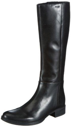 geox-d-mendi-stivali-bottes-femme-noir-black-39