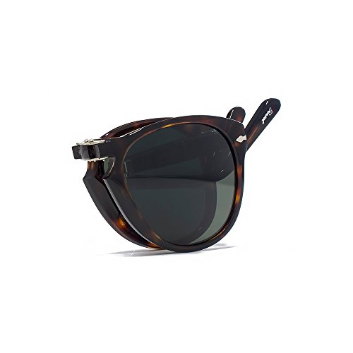 persol-folding-keyhole-sunglasses-in-havana-crystal-green-po0714-24-31-54-54-crystal-green