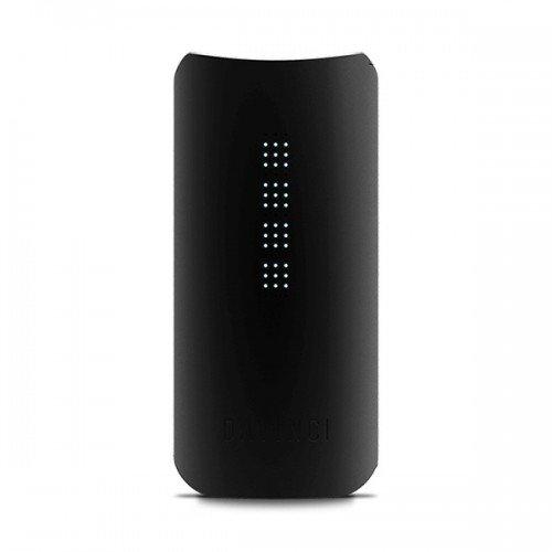 Vaporizzatore portatile DaVinci IQ (Nero)