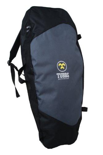 TUBBS Napsack - Schneeschuhtasche für Schneeschuhe bis 36' Länge, Größe L