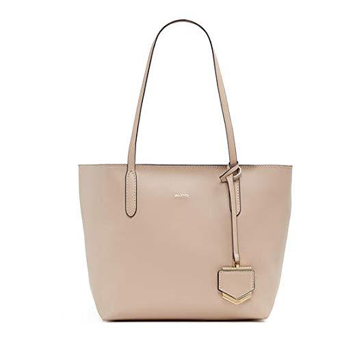 ALDO Women's Tote Bag (Taupe)