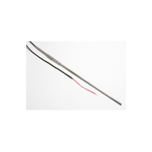 Fluke 5627a-12-g Précision industrielle RDT Sonde, 100Ohm, 1/10,2x 30,5cm