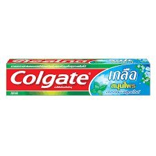 colgate-salt-herbal-toothpaste-150g