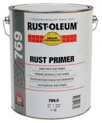 rustoleum-rust-primer-769-095l