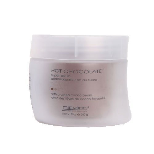 giovanni-sugar-scrub-hot-chocolate-9-oz-260-g-pack-of-2-by-giovanni-cosmetics-inc