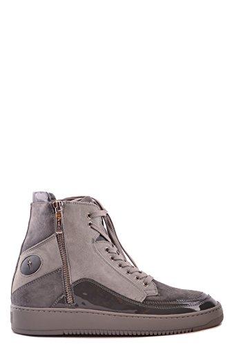 cesare-paciotti-damen-mcbi068019o-grau-wildleder-hi-top-sneakers