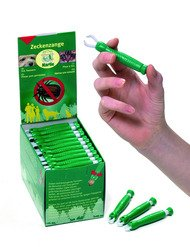dog-cat-grooming-tick-tweezers-easy-to-use-press-twist-lift-off