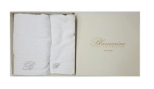 blumarine-pair-of-hand-towels-in-box-1-1