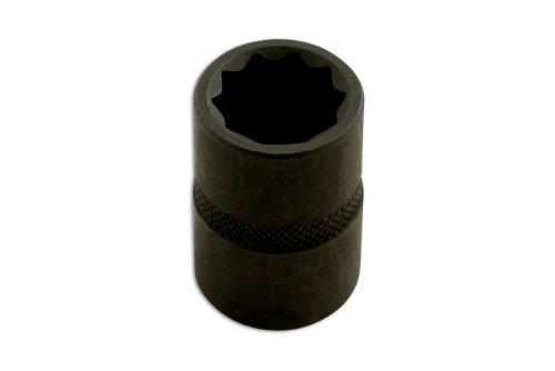 laser-5141-10pt-socket-honda-civic