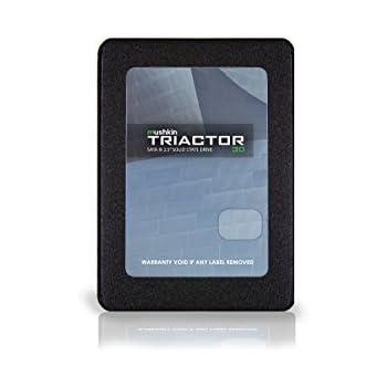 Mushkin Triactor 3D 1 TB Solid State Drive
