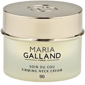 Maria Galland 90 Soin du Cou Intensiv Halspflege, 30 ml -
