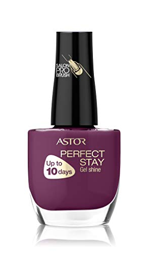 Astor, Esmalte uñas - 1 Unidad