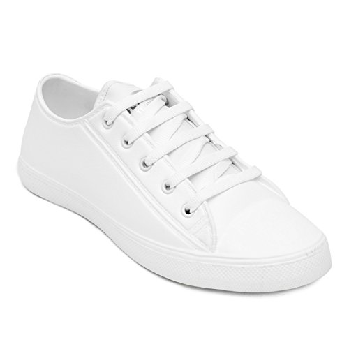 Elecant Fashionable and Comfortable Everyday Sneakers