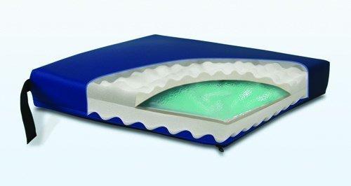 gel-convoluted-foam-cushion-18-x-16-x-3-navy-world-wide-shipping-by-new-york-orthopedic-usa