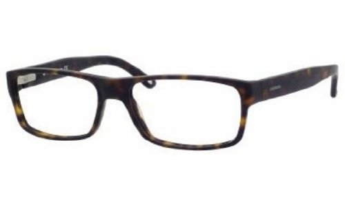carrera-brillengestell-6180-0086-havanna-55mm