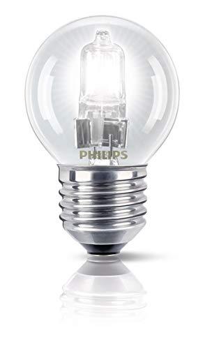 Philips 872790083138200 Lampadaires 18 W E27