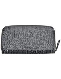 f7de4a26e169a1 Suchergebnis auf Amazon.de für: Geldbörse aus Schlangenleder: Koffer ...