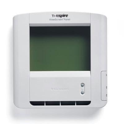 Ti-nspire Viewscreen LCD Panel Viewscreen-lcd-panel