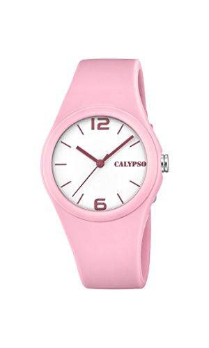 Reloj Calypso para Niñas K5742/3