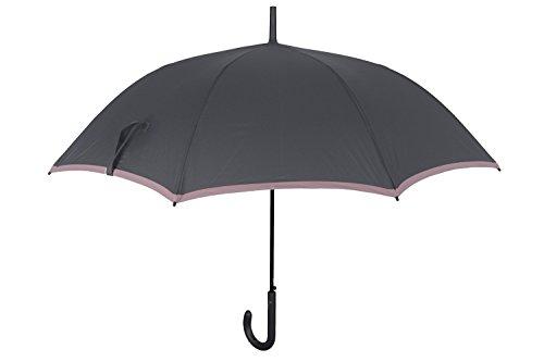 ombrello-donna-lungo-perletti-grigio-con-bordino-automatico-manico-curvo-q730