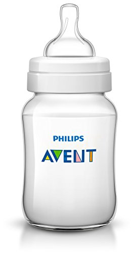 philips-avent-scf563-17-biberon-classic-260ml