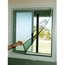 Fliegengitter Fenster Magnet : suchergebnis auf f r fliegengitter magnet fenster ~ Eleganceandgraceweddings.com Haus und Dekorationen