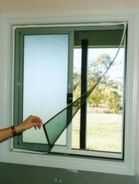 Fliegengitter Magnetband einseitig selbstklebend 12,7 mm, 6 Meter Typ A + 6 Meter Typ B, haftet paarweise zusammen