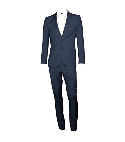 jlindeberg-herren-anzug-herrenanzug-2-teilig-premium-business-hochzeit-slim-fit-schmal-wolle-schwarz