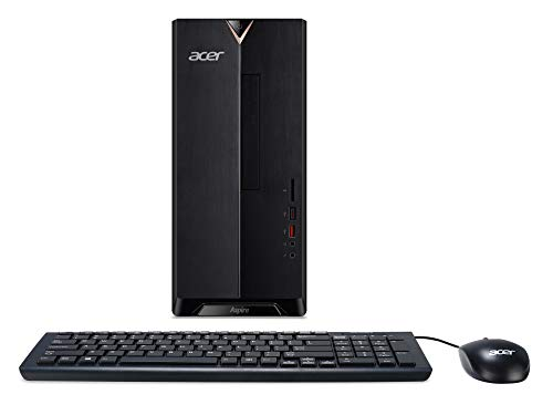 Acer Aspire TC-885 Desktop PC
