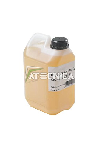 hydraulic-oil-dielectric-bft-idrolux-2lt-specific-for-electric-motors-for-gates
