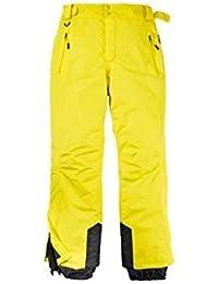 Crivit Sports-Pantalones de esquí 54