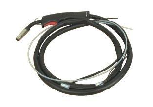 torche-pour-bimax-132-152-162-4135-4165-telwin