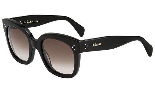 celine-sonnenbrille-cl-41805-s-807-ha-54