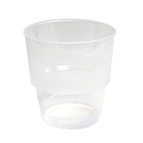 udl-8oz-plastic-tumblers-pack-of-40-one-size-assorted