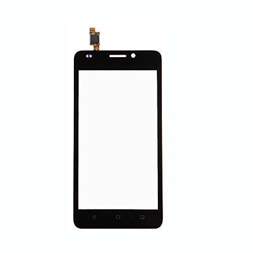 Foto de LCD Pantalla Táctil,UU FIX Para Huawei Y635 Y635-L01 (Negro),digitalizador de pantalla táctil (sin pantalla LCD y sin marco) Repuesto de repuesto con juego de herramientas