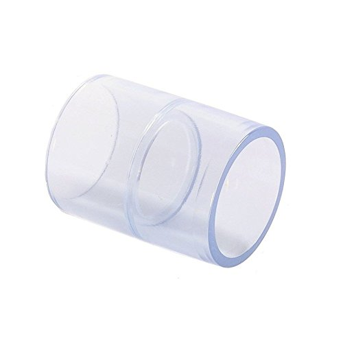 1-2-213mm-clear-pvc-u-pvc-pcv-u-socket