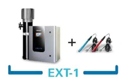 astralpool-electrolisis-salina-ap-120gr-h-uv-90-wx2-control-int-ph-orp