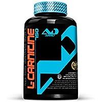 l-carnitine 750mg (100caps) Addict preisvergleich bei billige-tabletten.eu