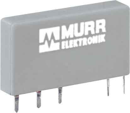 Murrelektronik Moduleinsatz MIRO 6,2mm 3000-69012-2100050 Steckmodul f. Sockel Optokoppler 4048879020879