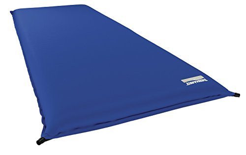 Therm-a-Rest MondoKing XXL - Isomatte