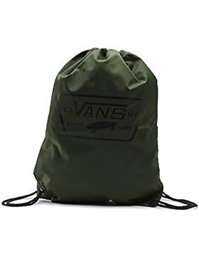 Vans League Bench Sneaker