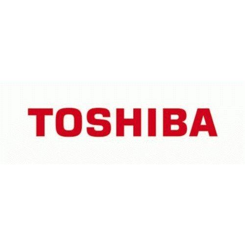 Toshiba TECRA Z40-C image