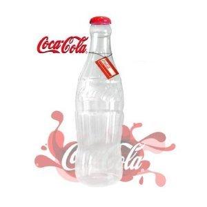 5-star-shop-salvadanaio-gigante-a-forma-di-bottiglia-di-coca-cola-edizione-limitata-60-cm-rosso